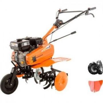 Motocultor RURIS 7000K +...
