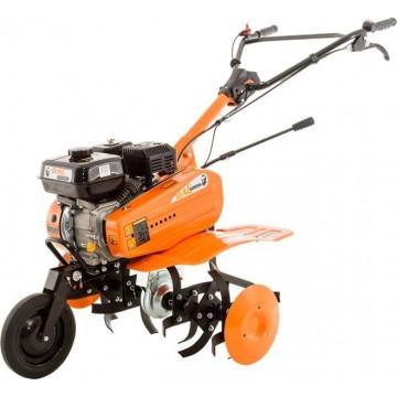 Motocultor RURIS DAC 6000k