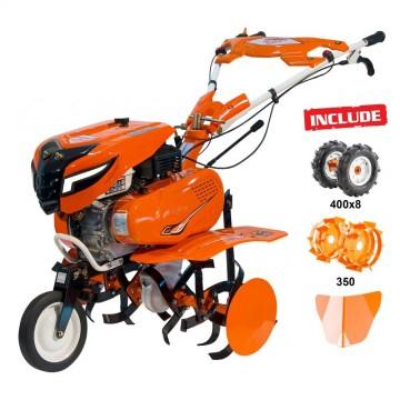 Motocultor RURIS 7500ACC1...