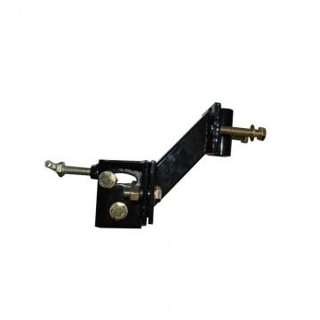 Adaptor accesorii (plug,...