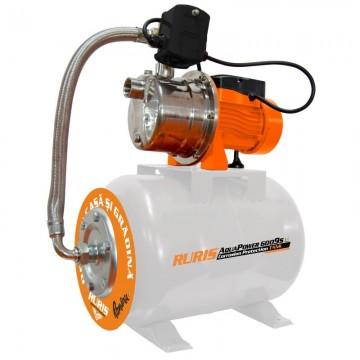 Hidrofor RURIS AquaPower...