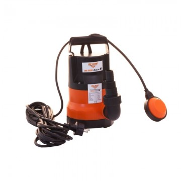 Pompa submersibilă RURIS...