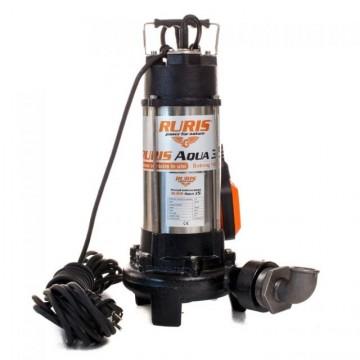 Pompa submersibila RURIS...
