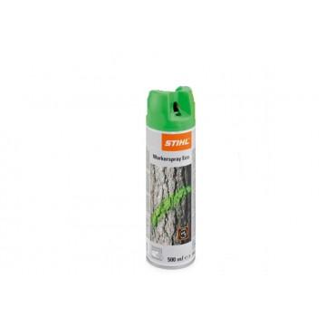 Spray de marcaj eco verde...